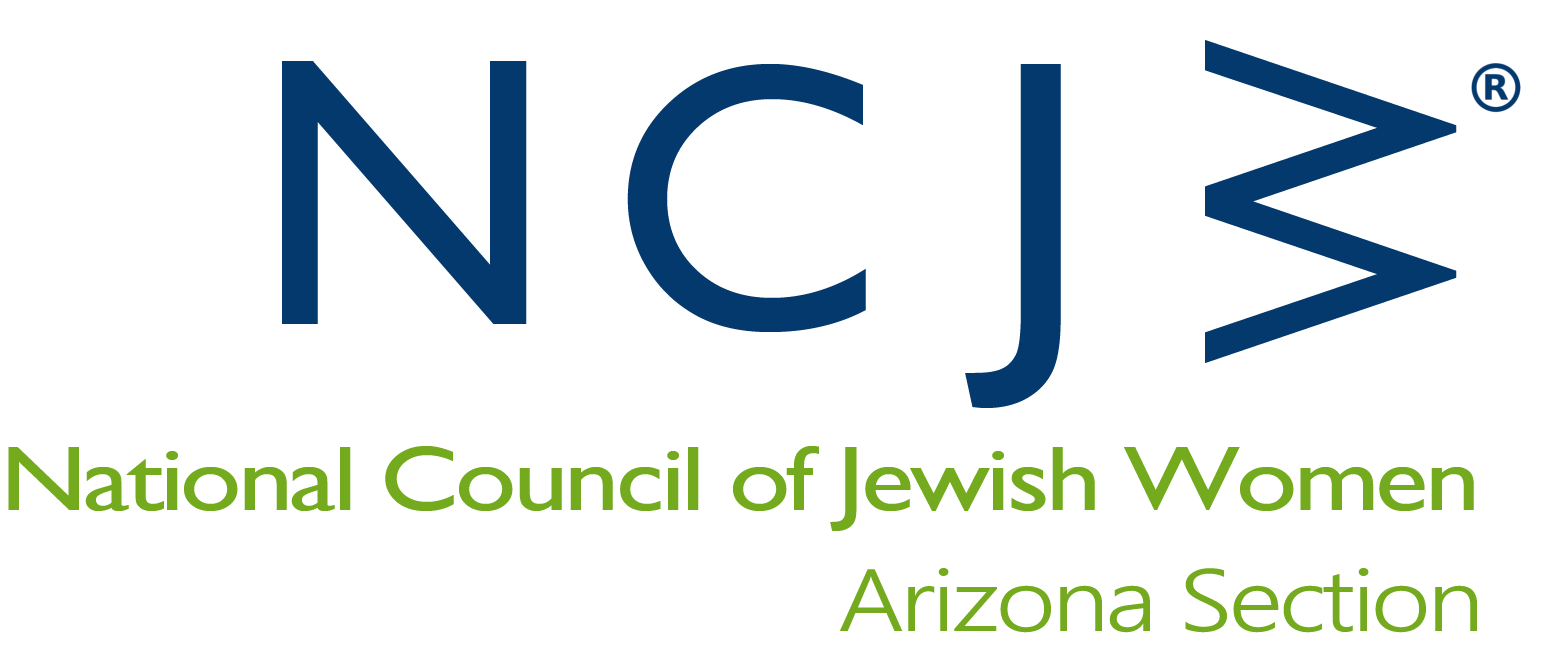 Logo_NCJW