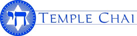 Logo_TempleChai
