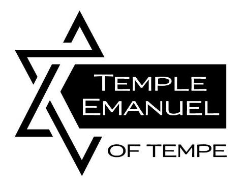 Logo_TempleEmanuel