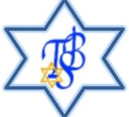 Logo_TempleBethShalomWestValley