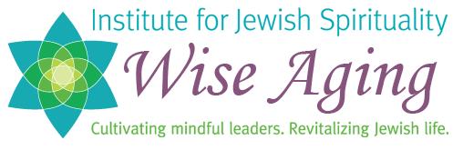 Logo_WiseAging_WhiteBackgroud.png