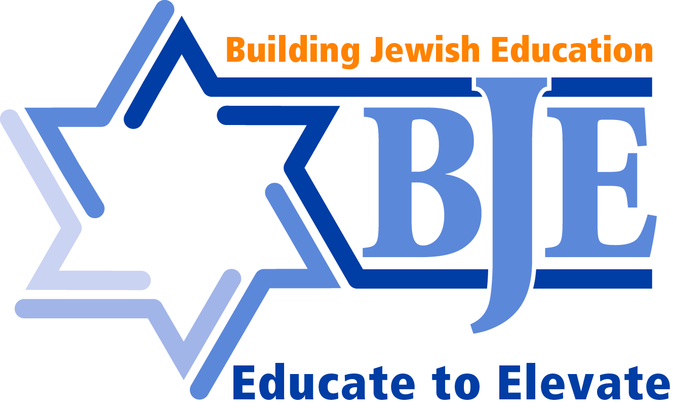 BJE_Logo_RGB_All_Color.png