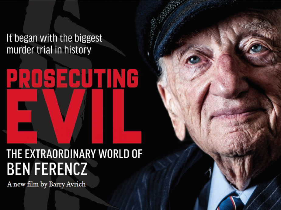 prosecutive-evil-f-924x689.png