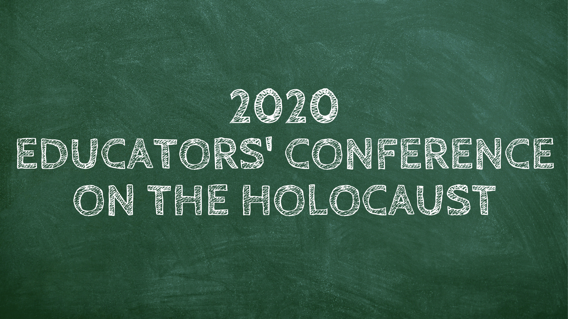 Conference_ 2020 Educators' Holocaust.png