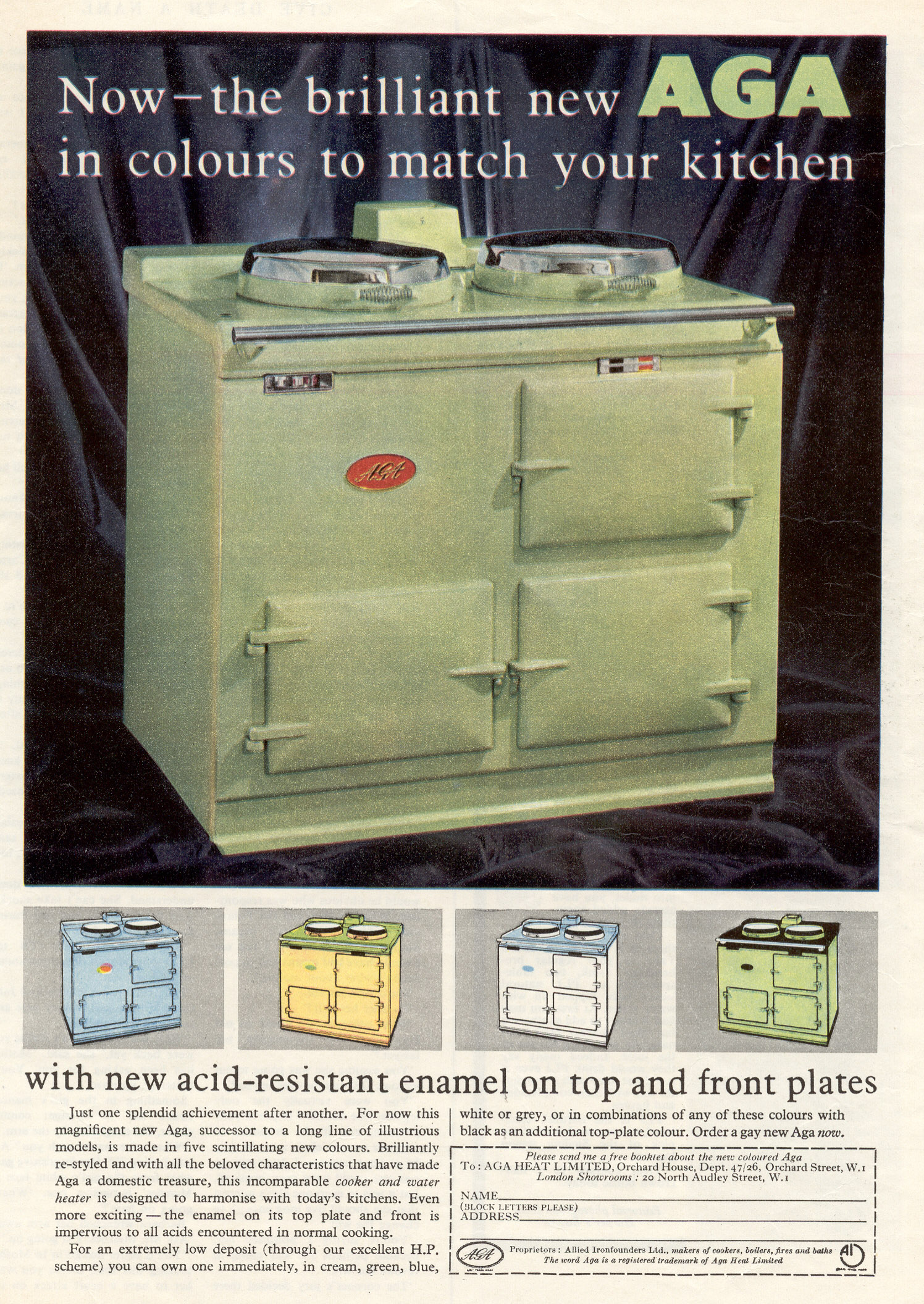 Aga_new_colours__1957_.jpg