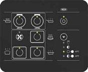 tca-touch-screen-control.jpg