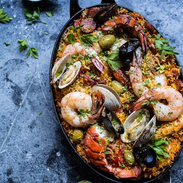 Skillet-Grilled-Seafood-and-Chorizo-Paella-1.jpg