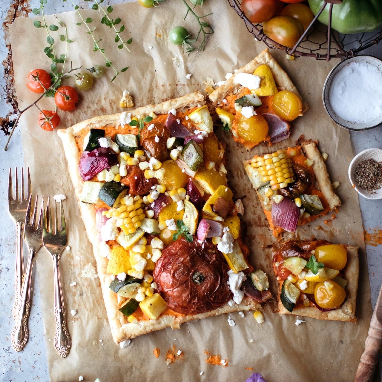 vegetarianventures.jpg