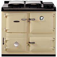 Rayburn_300W_stove_small.jpg