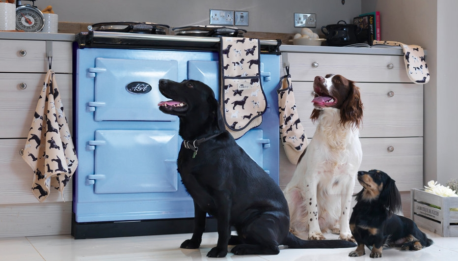 AGA Pets Pet beds and toys for your four legged friend!