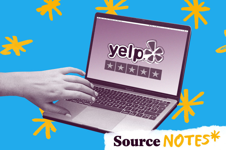 When the Duty to Yelp Kicks In - April 15, 2019Sometimes you have a moral obligation to review a business on Yelp or Google Reviews. Do it for the greater good.