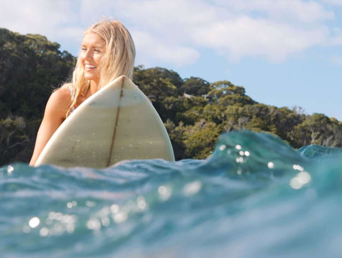 Surfing-And-Byron-Bay-A-Natural-Partnership-1350x1017.jpg