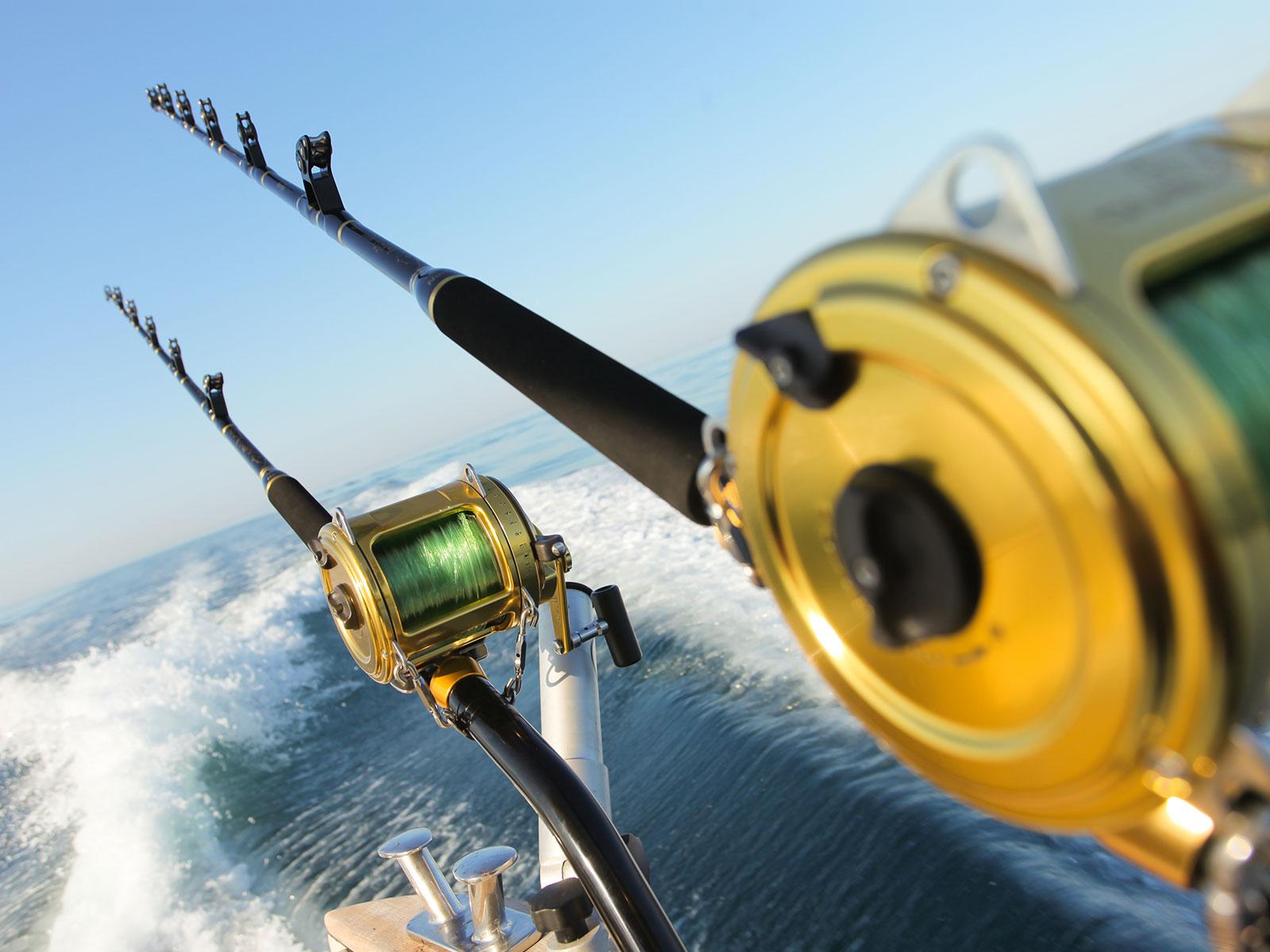 deep-sea-game-fishing1.jpg