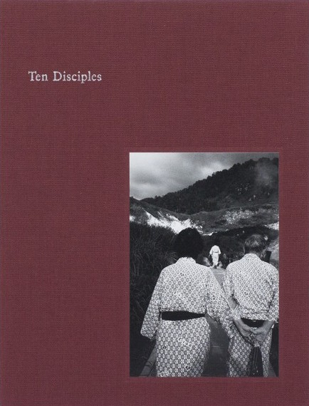 ten-disciples-signe.jpg