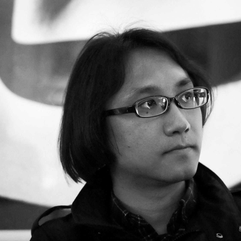 8/17(六)日本大學藝術博士 侯鵬暉 - 『想要到日本念攝影?』『想要更了解日本的攝影』『如何理解一個展覽』『戰後至今的日本攝影展』