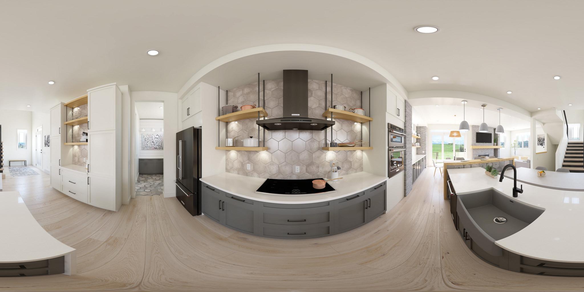 !360_Kitchen_WEB