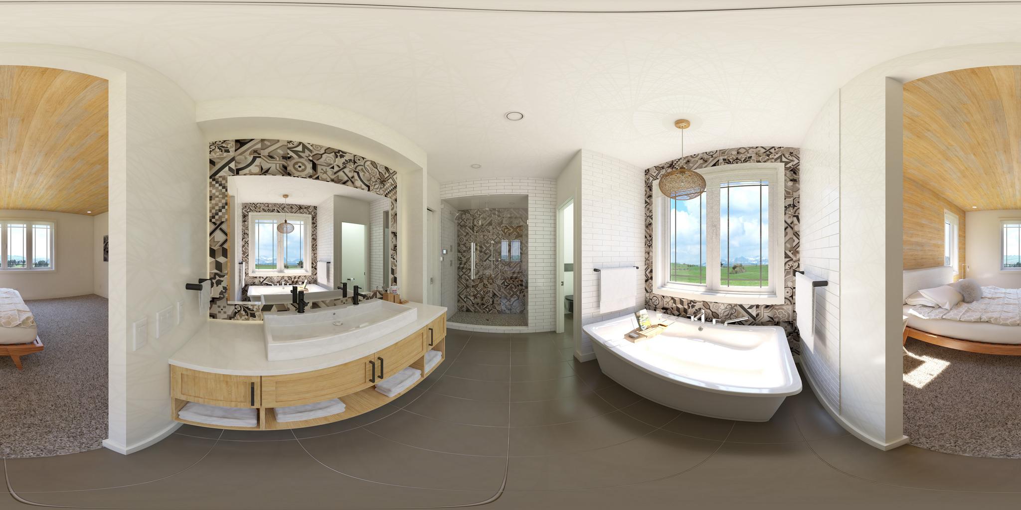 !360_Bathroom_WEB