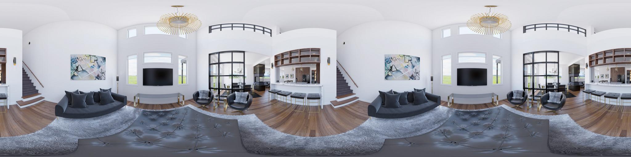 360_LivingRoom