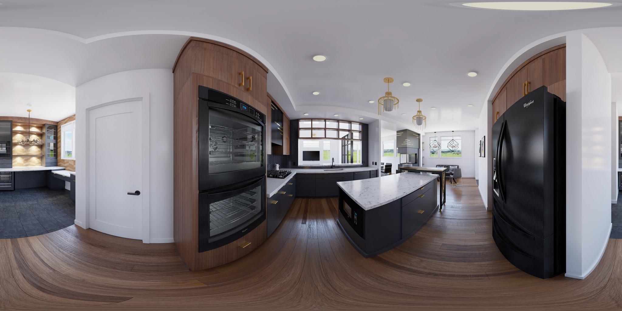 360_Kitchen_WEB