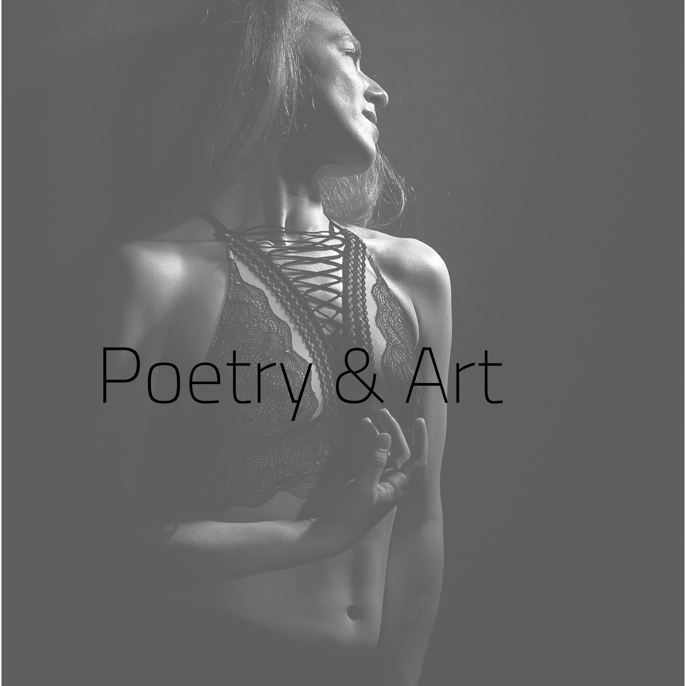 poetry-3.jpg