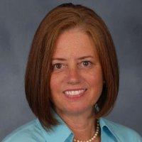 Susan Munroe, President and CEO,    Van Wert Area Chamber