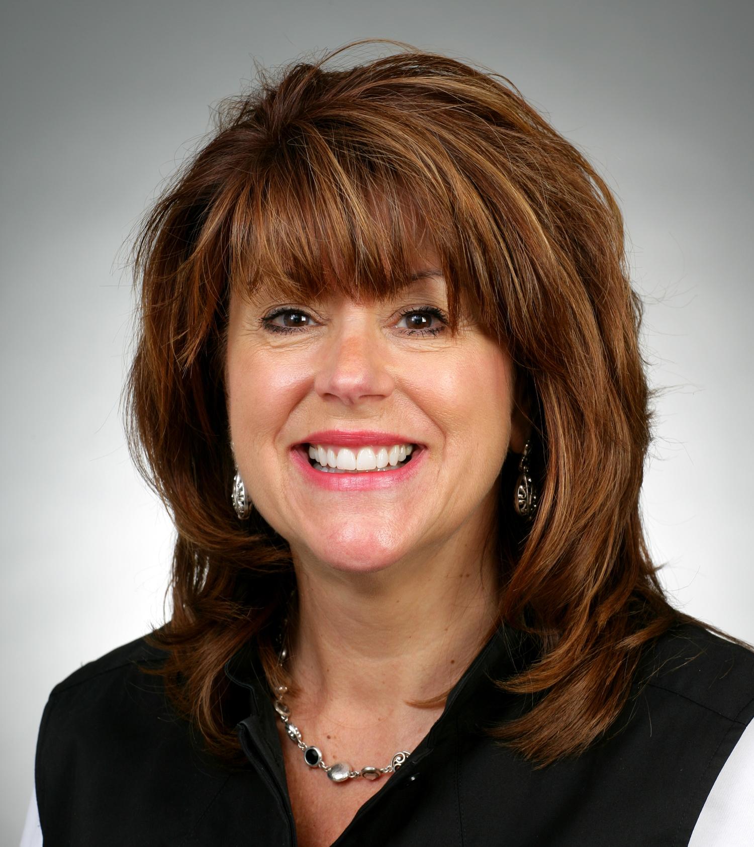 Cathy Bennett LARGE.jpg