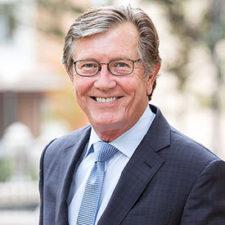 Phil Trenary, President & CEO, Greater Memphis Chamber