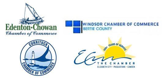 NC letter logos.JPG