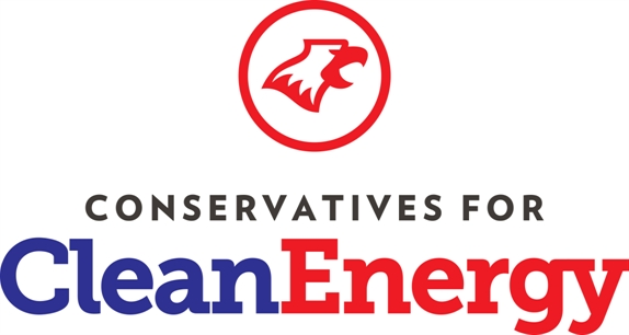 Conservatives_for_Clean_Energy.jpg