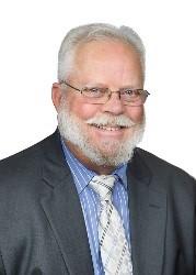 Rick Kidder of the SouthCoast Chamber