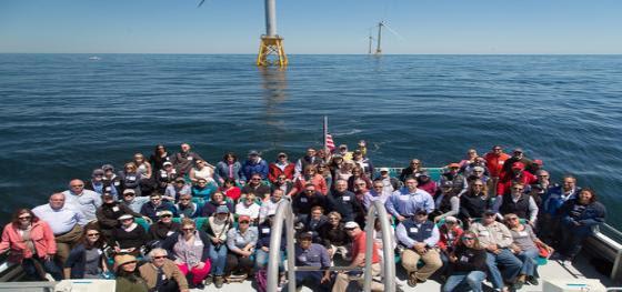 Offshore Wind Event, 6.13.18.jpg