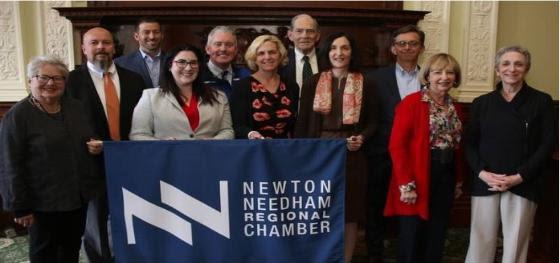 Newton Needham CIA.jpg