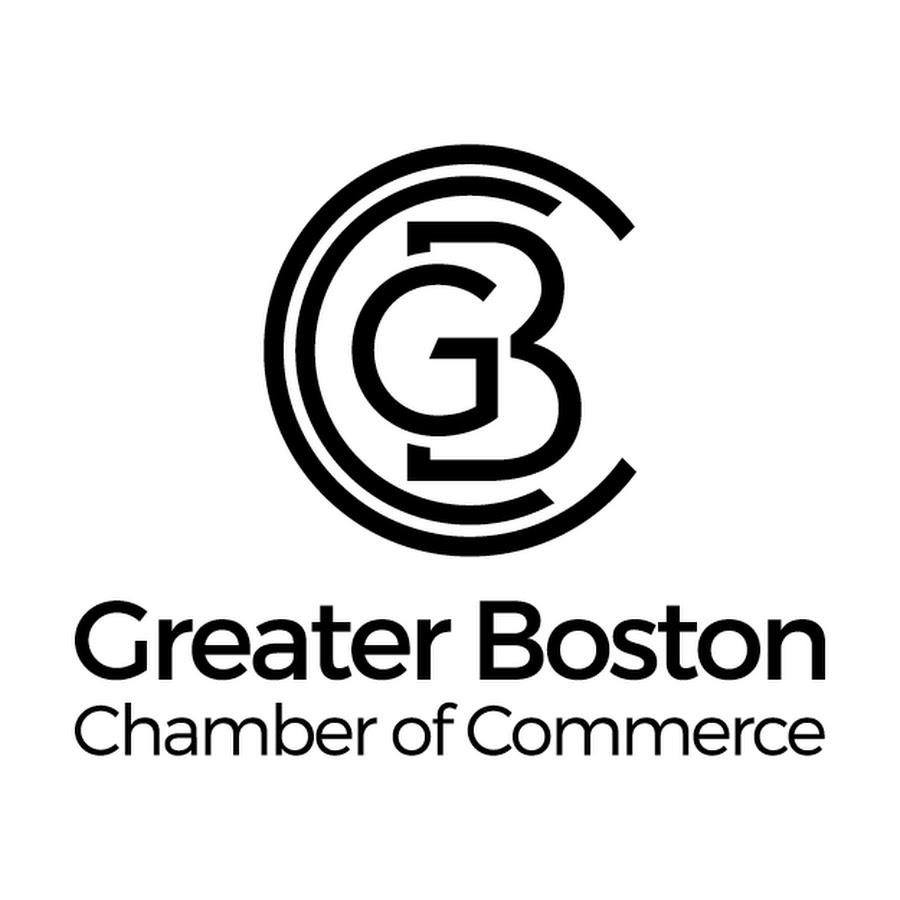 Greater Boston Chamber Logo 2019.jpg