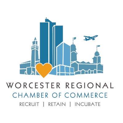 Worcester Chamber of Commerce logo.jpg
