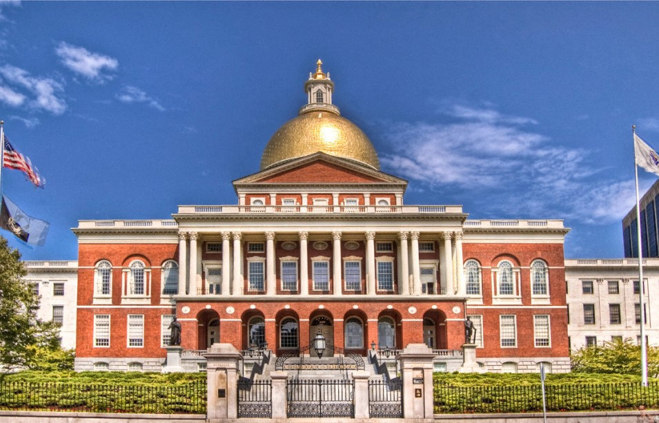 state-house-front-2.jpg