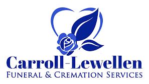 Carroll-Lewellen-2.png
