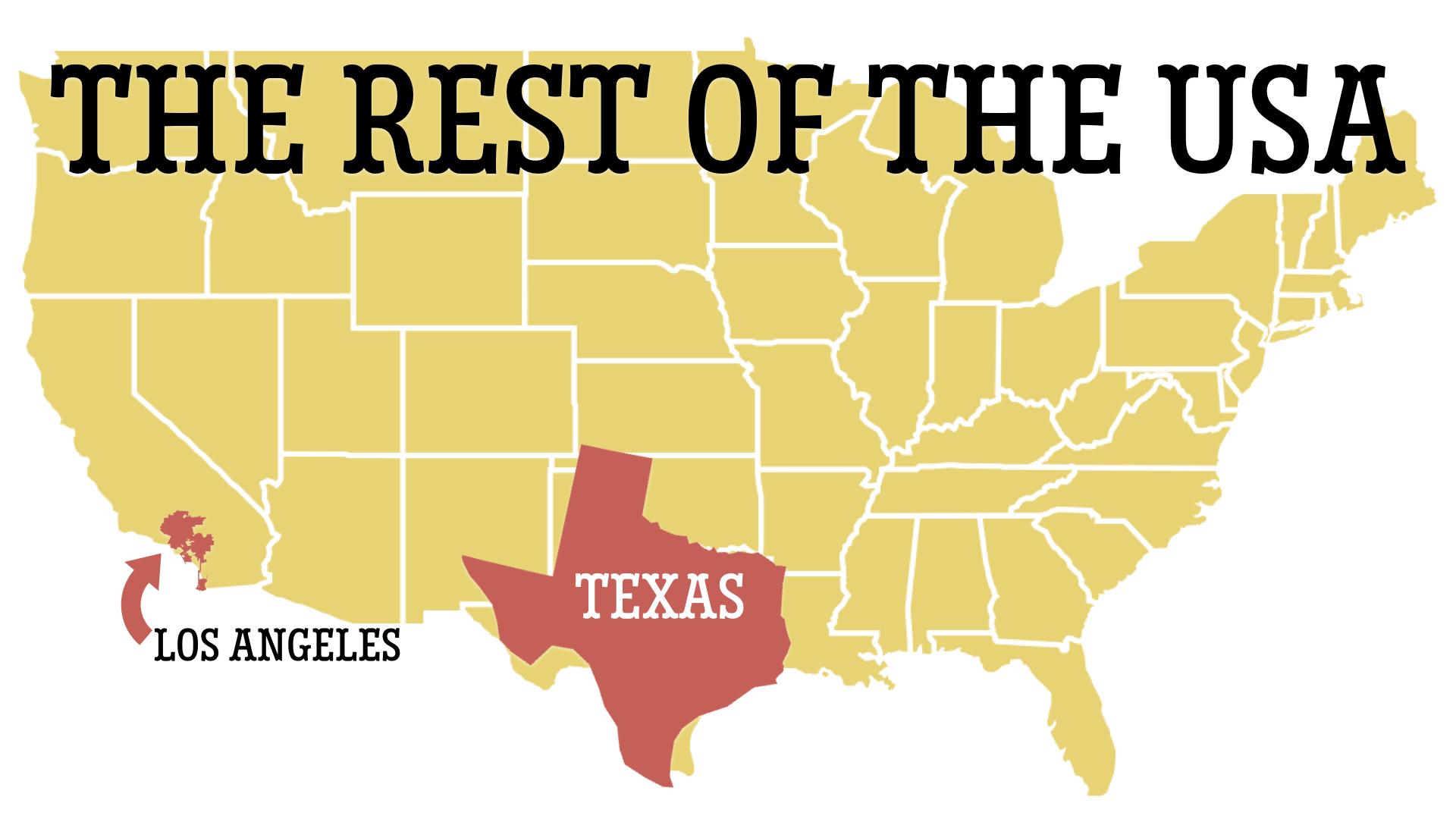 USA Map.001.jpeg