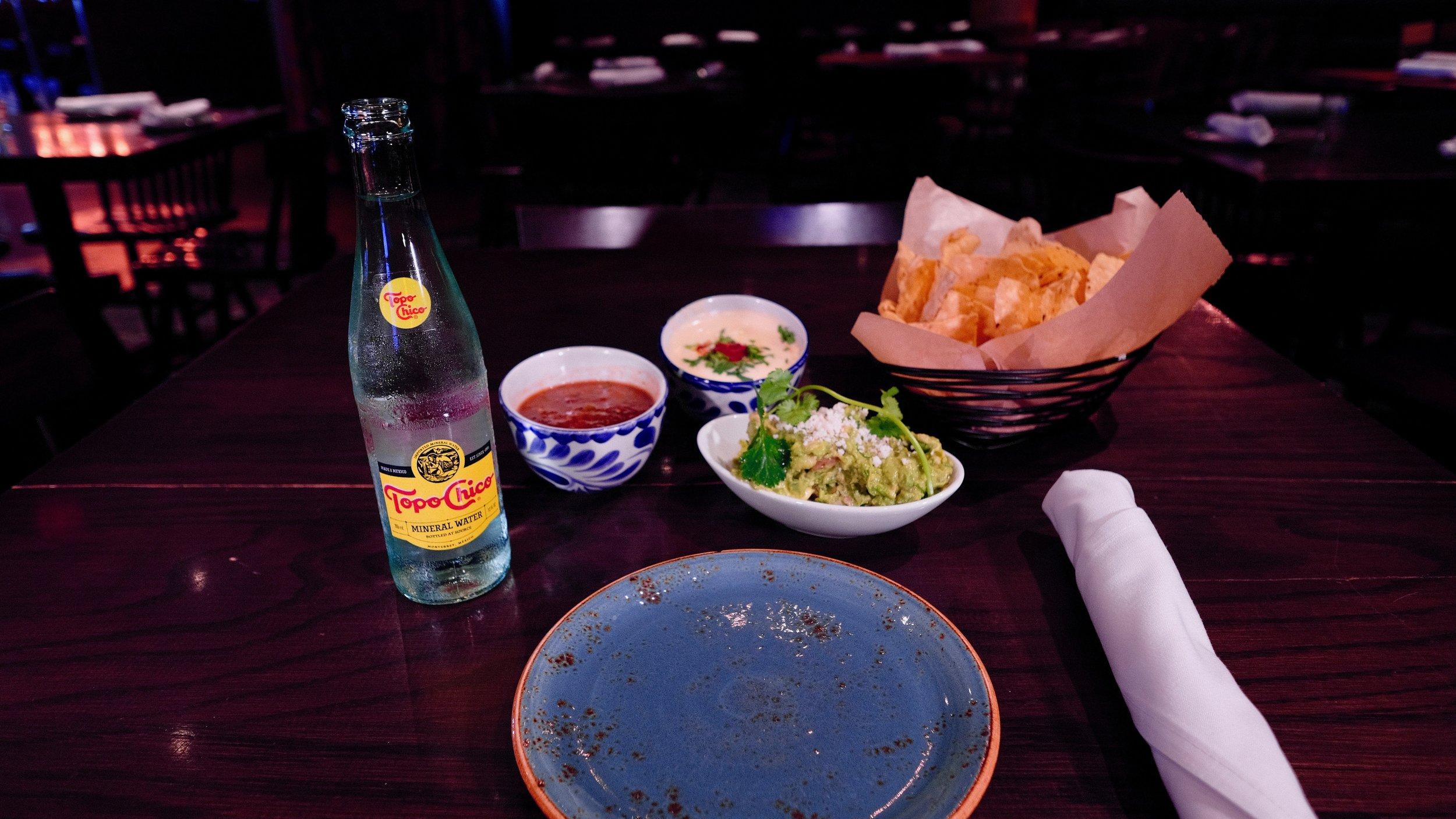 Mexican Sugar00032.jpg