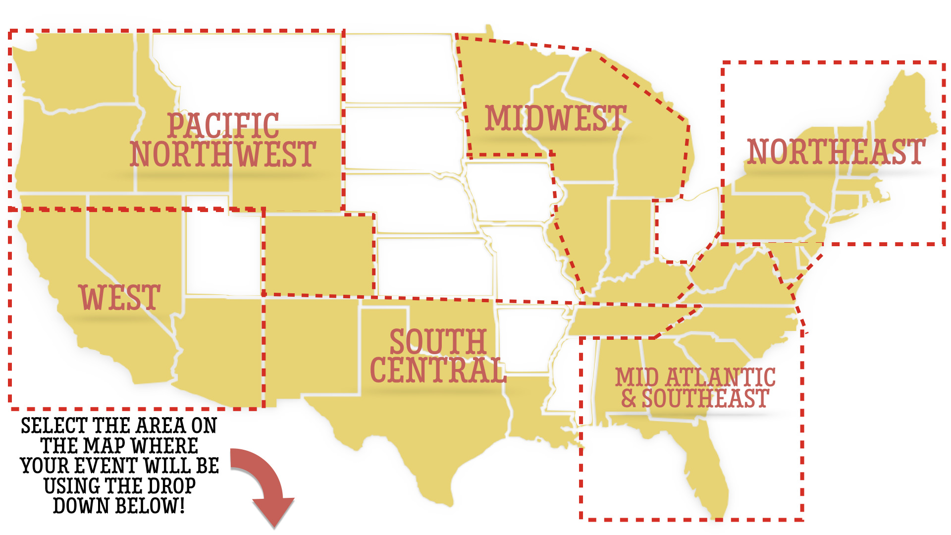 USA Map.002.jpeg