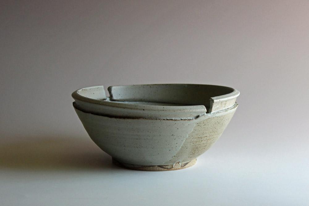 02-bowl.jpg