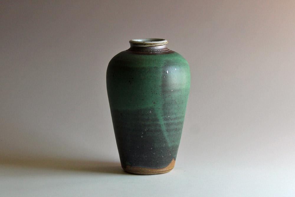 06-vase.jpg