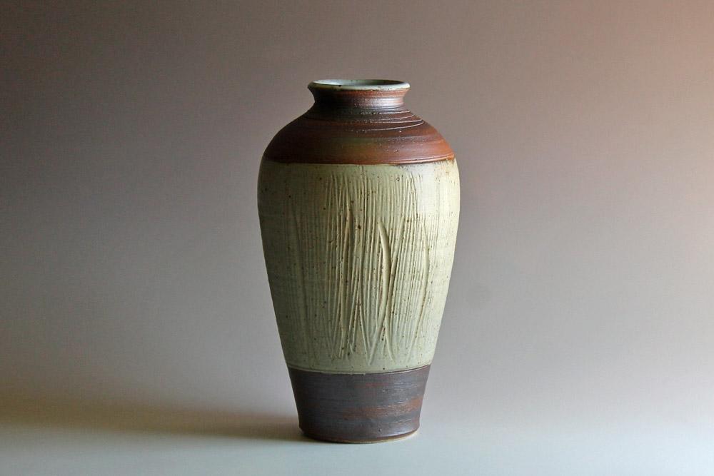 05-vase.jpg