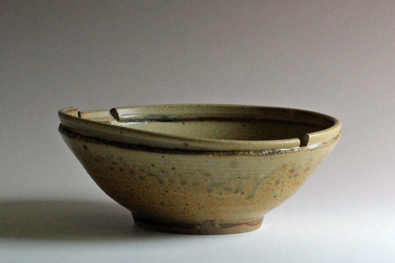 04-bowl.jpg