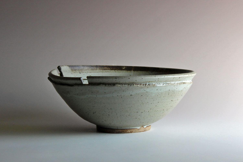 01-01-2016-bowl-1.jpg