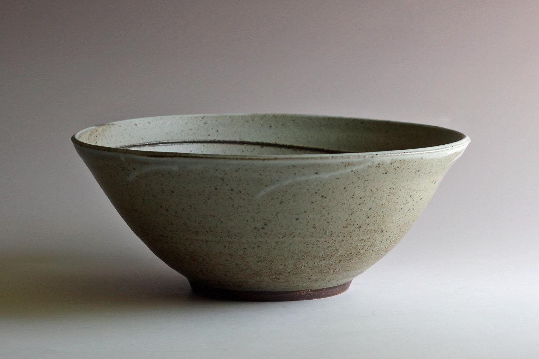 03-bowl-03-2017.jpg