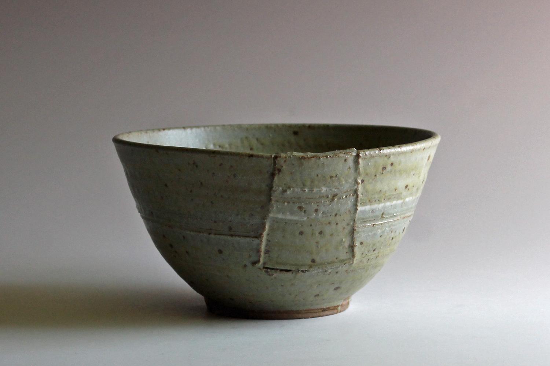 33-bowl-03-2017.jpg