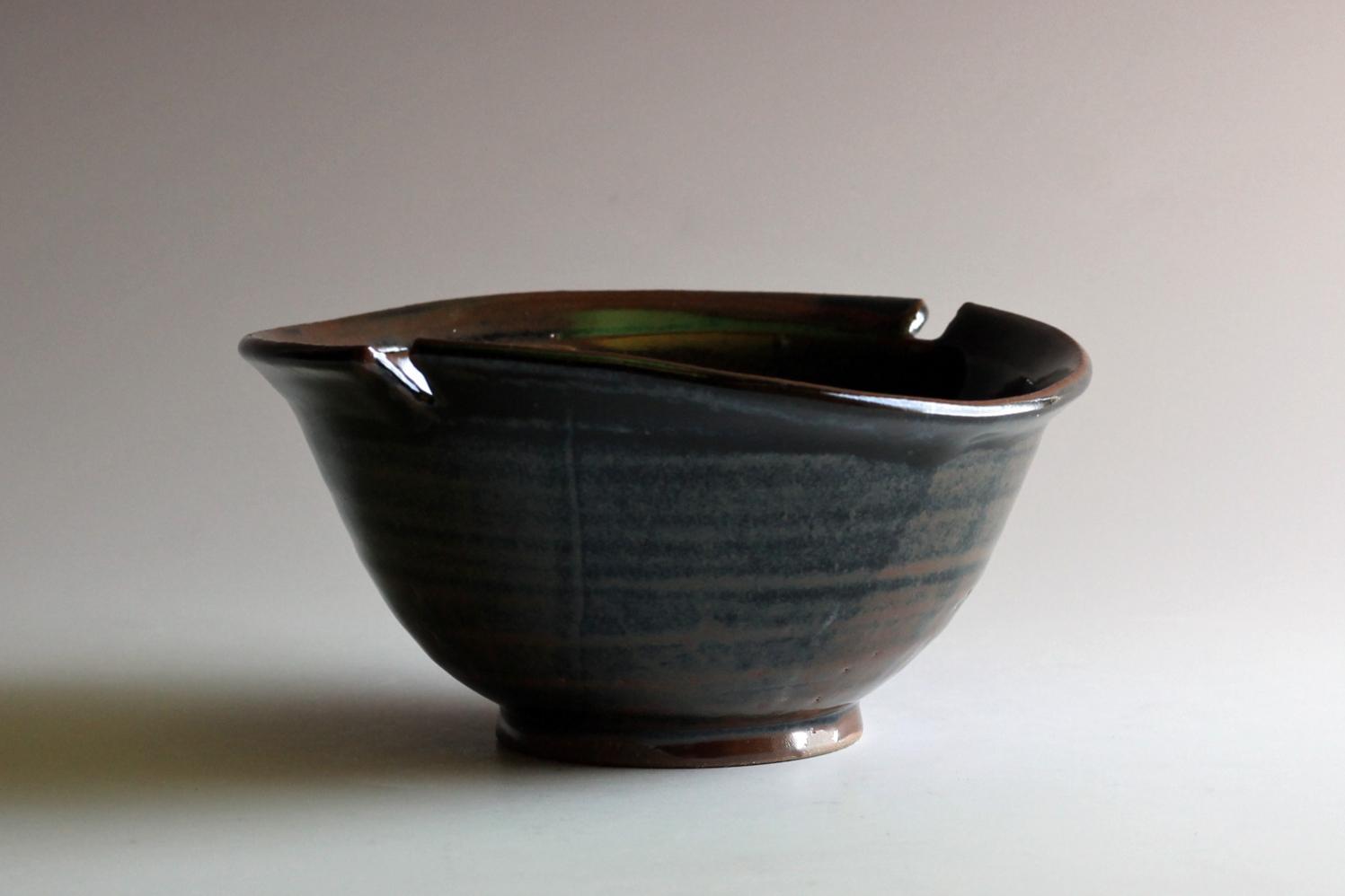 37-bowl-03-2017.jpg