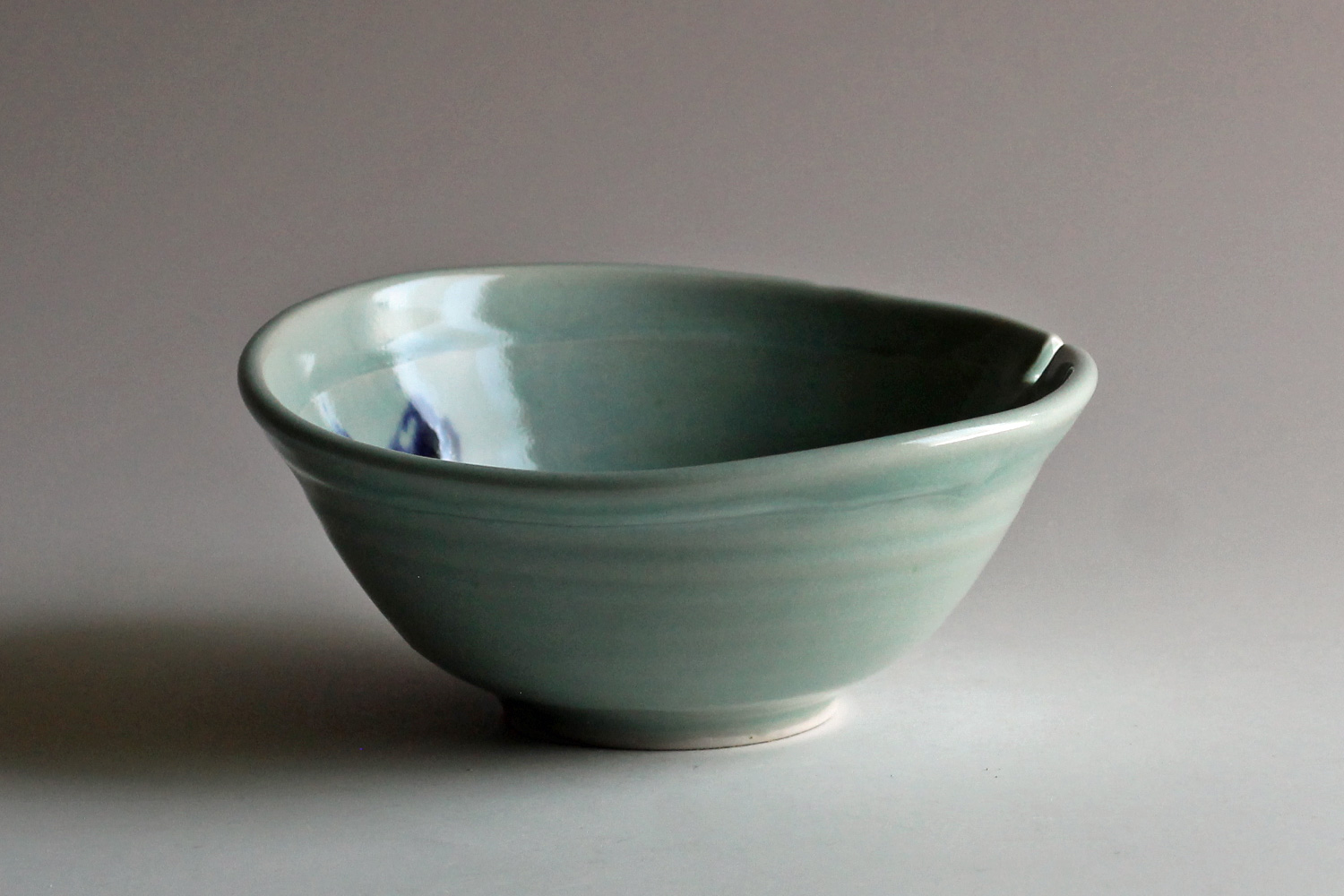 43-bowl-03-2017-secondfiring.jpg