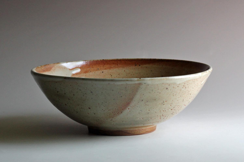 45-bowl-03-2017-secondfiring.jpg