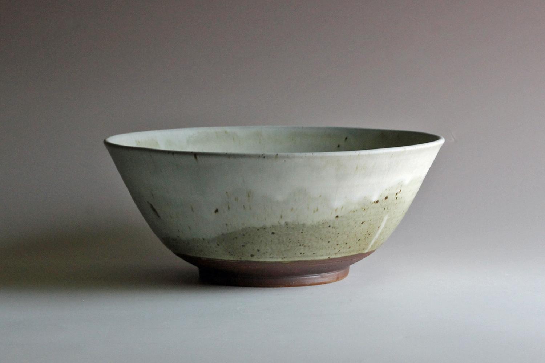 02-bowl-6-9-2017.jpg